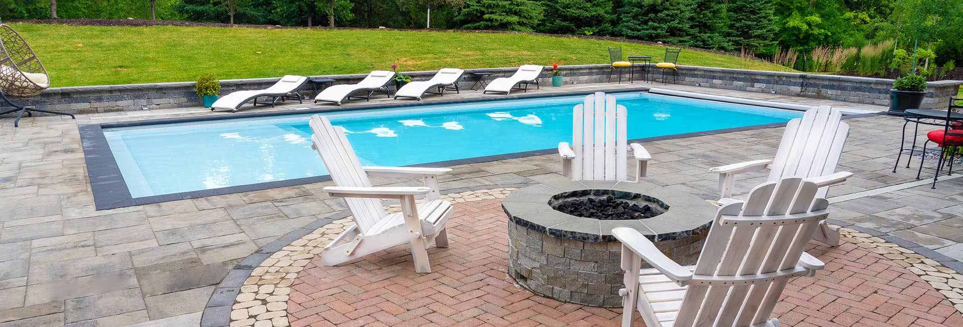 residential-hardscapes-north-metro-companies.jpg