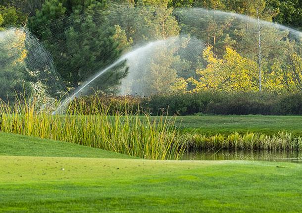 Residential-Irrigation-System.jpg
