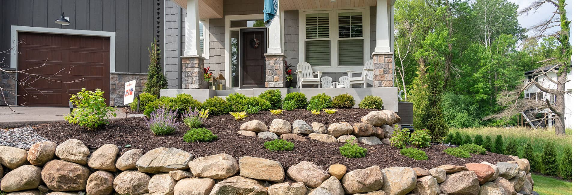 North-Metro-Landscaping-care-tips.jpg