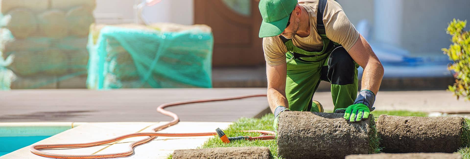 residential-installation-services.jpg