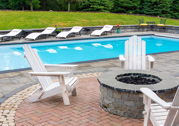 mn-paver-patio-residential-services.jpg