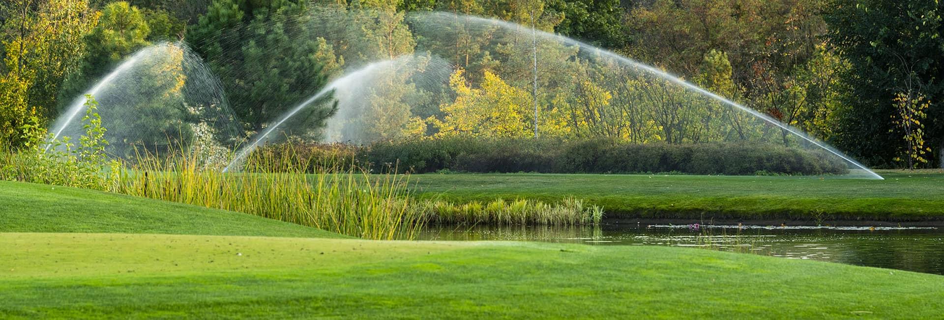 commercial-irrigation-installation.jpg